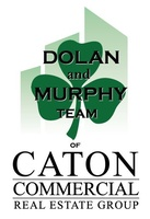 Dolan & Murphy, Inc.