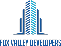 Fox Valley Developers