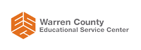 Warren Co. Educational Service Center