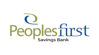 Peoples First Savings Bank