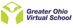Greater Ohio Virtual School