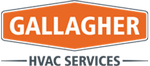 Gallagher Heating & Cooling