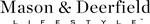 Mason & Deerfield Lifestyle Publication