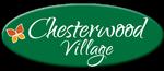 Chesterwood Village