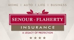 Senour-Flaherty Insurance