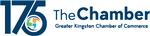 Greater Kingston Chamber of Commerce