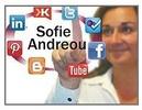 Sofie Andreou & Associates