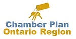 Tanner Financial (Chambers Plan Ontario)