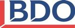 BDO Canada LLP Chartered Professional Accountants
