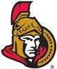 Ottawa Senators & Canadian Tire Centre
