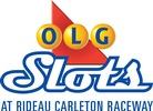 OLG Slots at Rideau Carleton Raceway
