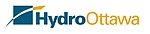 Hydro Ottawa Holding Inc. Board Member