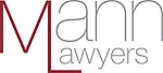 Mann Lawyers LLP