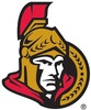 Ottawa Senators & Canadian Tire Centre
