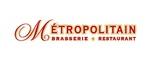 Metropolitain Brasserie