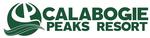 Calabogie Peaks Resort