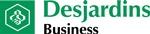 Desjardins Business Centre