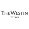 The Westin Ottawa