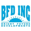Bright Future Developments - BFD Inc.