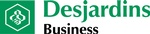 Desjardins Business Centre