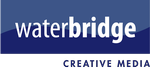 Waterbridge Creative Media
