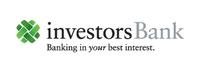 Investors Bank - Wall