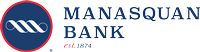 Manasquan Bank - Corporate