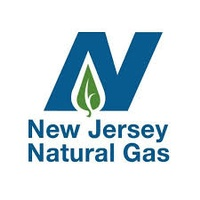 NJ Natural Gas Company