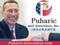 Puharic and Associates, Inc.