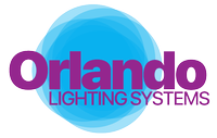 Orlando Lighting Systems