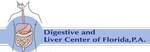 Digestive & Liver Center of Florida, PA