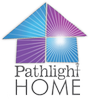 Pathlight HOME aka Grand Avenue