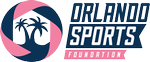 Orlando Sports Foundation, Inc / AutoNation Cure Bowl
