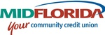 MIDFLORIDA Credit Union - Waterford Lakes