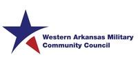 Western Arkansas Military Community Council