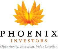 Phoenix Investors, LLC