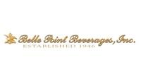 Belle Point Beverages, Inc.