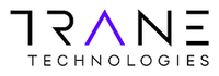 Ingersoll Rand/Trane Custom Products