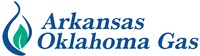 Arkansas Oklahoma Gas Corp.