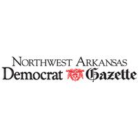 Northwest Arkansas Newspapers, LLC