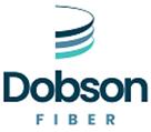 Dobson Fiber