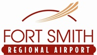 Fort Smith Regional Airport