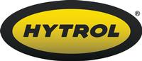 Hytrol Conveyor Company, Inc.
