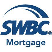 SWBC Mortgage, NMLS #256669