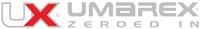 Umarex USA, Inc.