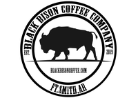 The Black Bison Company