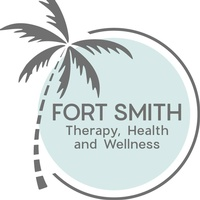 Fort Smith Therapy, Health & Wellness