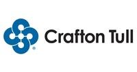 Crafton, Tull & Associates, Inc.