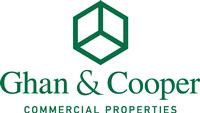 Ghan & Cooper Commercial Properties
