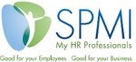 SPMI, My HR Professionals